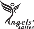 Angels' Suites